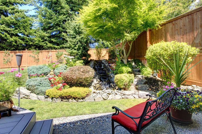 9 conseils pour réussir un jardin d\'ornement !